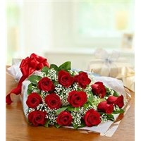 1dz-red-rose-presentation-bouquet.300